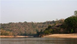 Selous Nature Reserve